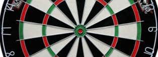 Darts Online Shop