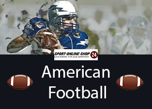 American-Football-Online-Shop