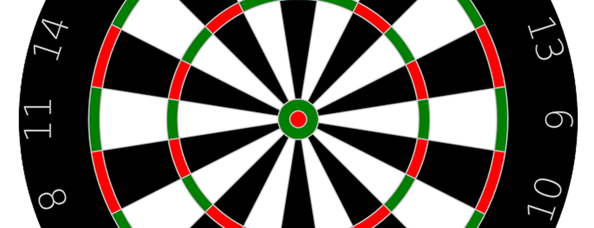 Darts--Online-Shop