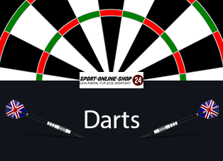 Darts-Online-Shop