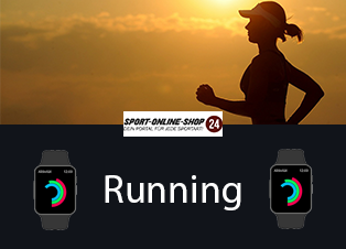 Running-Online-Shop