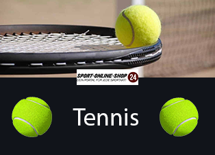 Tennis-Online-Shop